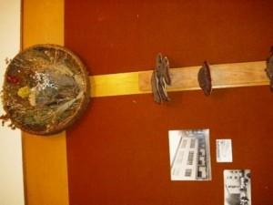 muziejus1